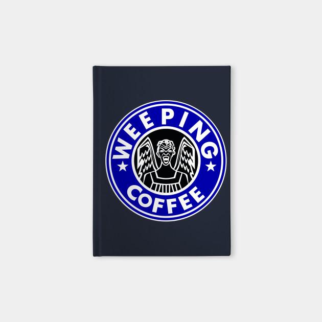 WEEPING COFFEE