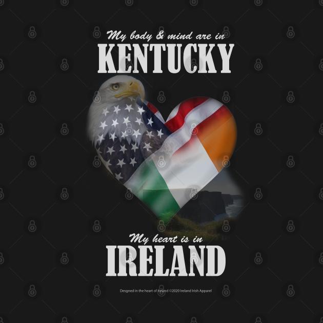 Kentucky Irish