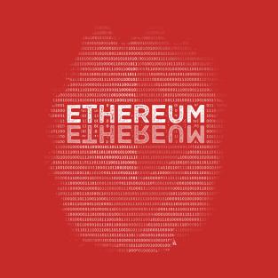 ethereum block size chart