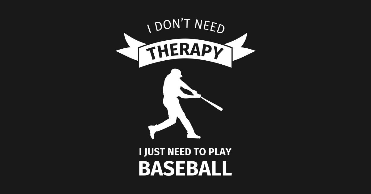 Baseball Games - Play Online Baseball Games