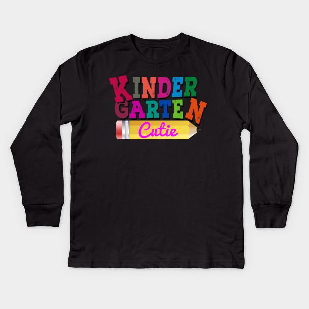 View Kindergarten Kinder Cutie PNG