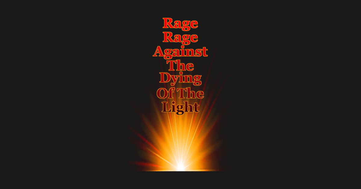 rage against the dying of the light tiffany lien - 1200×630