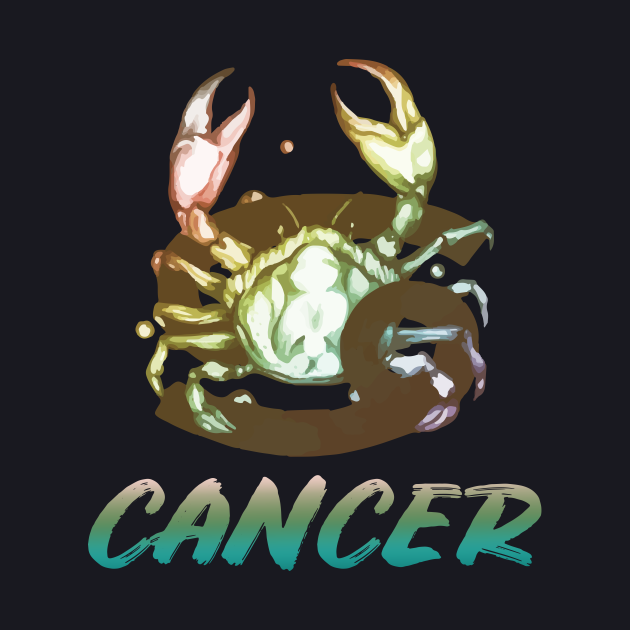 Cancer horoscope