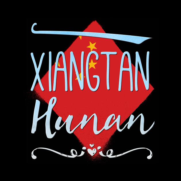 SEX ESCORT Xiangtan