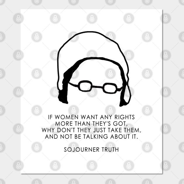 Sojourner Truth   Zazzle.com