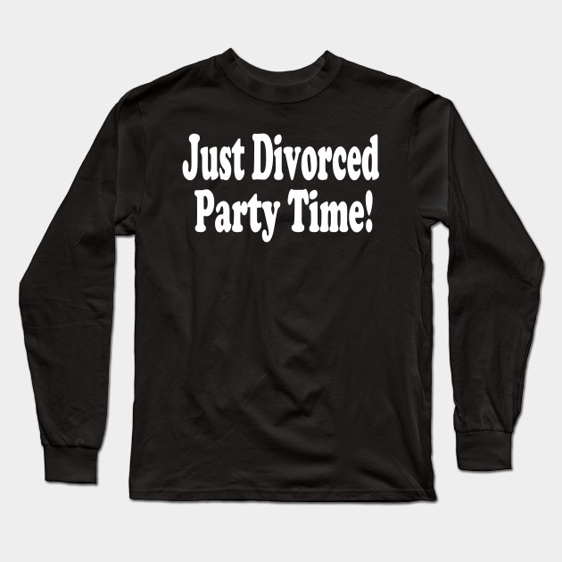 Party Time Excellent Vintage T-Shirt