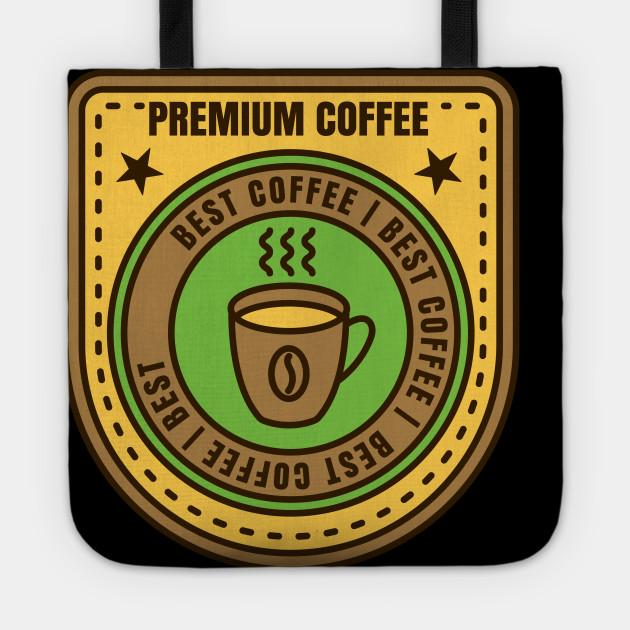 best coffee &BEST COFFEE