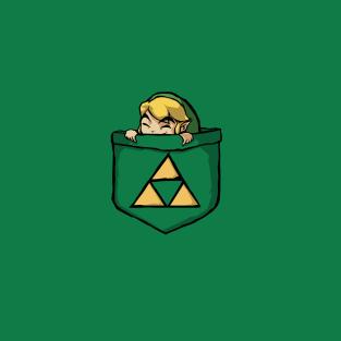 Pocket Link