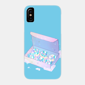 Solo Cup Phone Cases - iPhone and Android | TeePublic