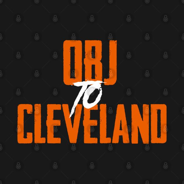 OBJ 2 Cleveland