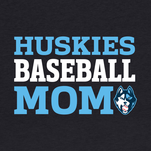 Huskies MOM2