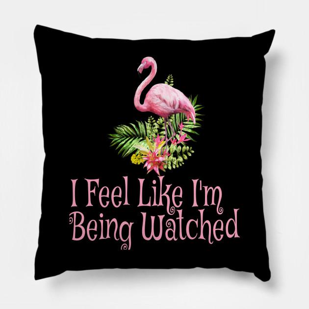 I am Being Watched Birder Bird watching