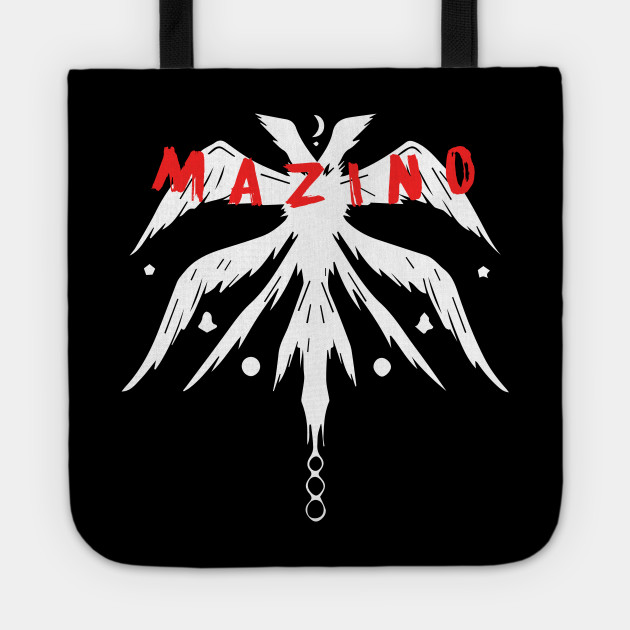 Tower Of God Mazino Tower Of God Anime Tote Teepublic Au