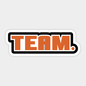 name badge stickers teepublic