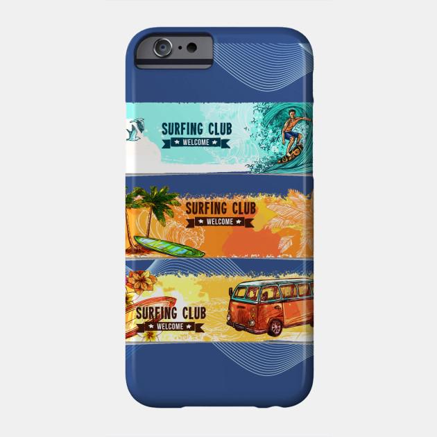 buy online 9e63e 8fd43 Surfing Club