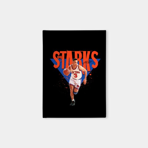 John Starks