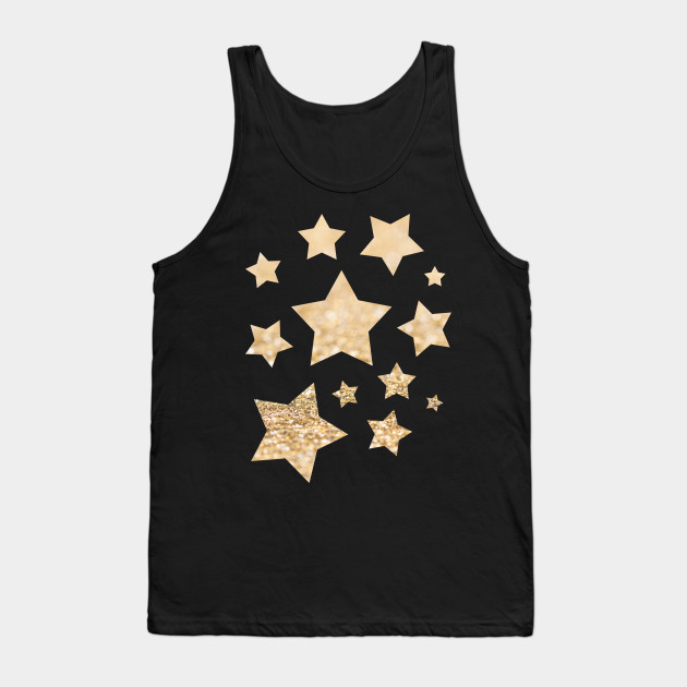 a726ed5d Beautiful champagne gold glitter sparkles Stars - Gold Sparkles ...