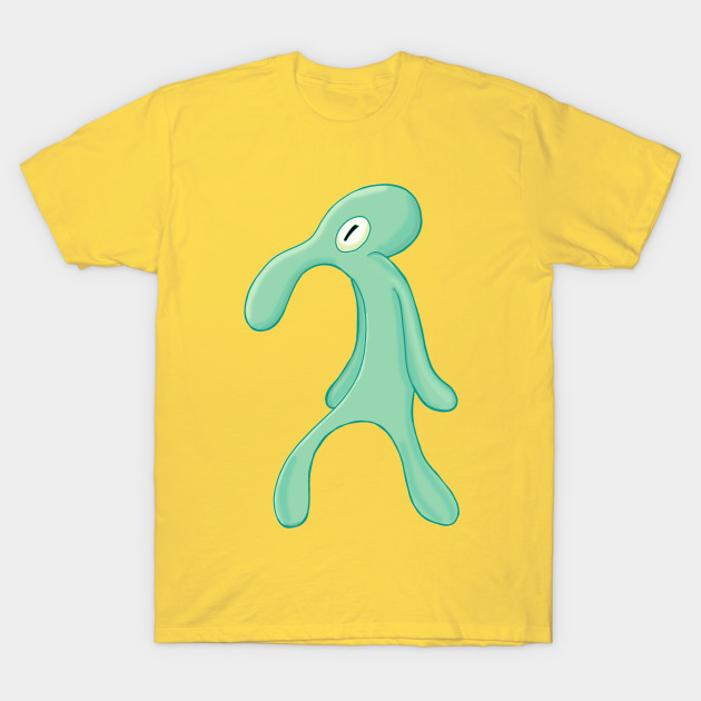 Bold and Brash