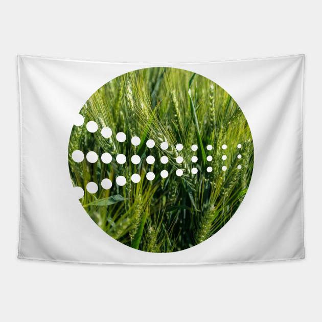 green Grain