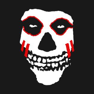All Voodoo Breaks Loose t-shirts