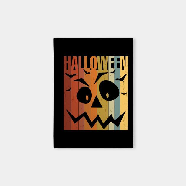 Monster halloween shirt, halloween shirt,toddler Halloween shirt, Pumpkin patch shirt,t, Girl boy Halloween shirt .