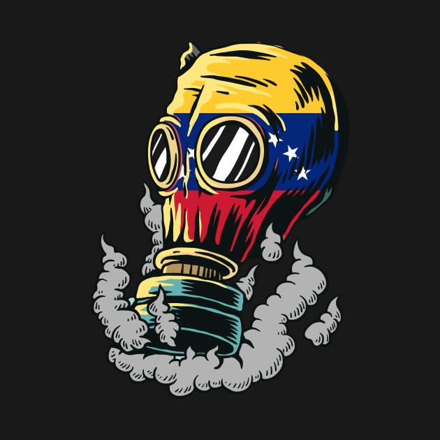 Dictador - Venezuela