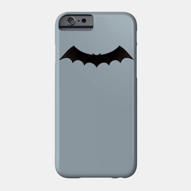 Batman Emblem 1939
