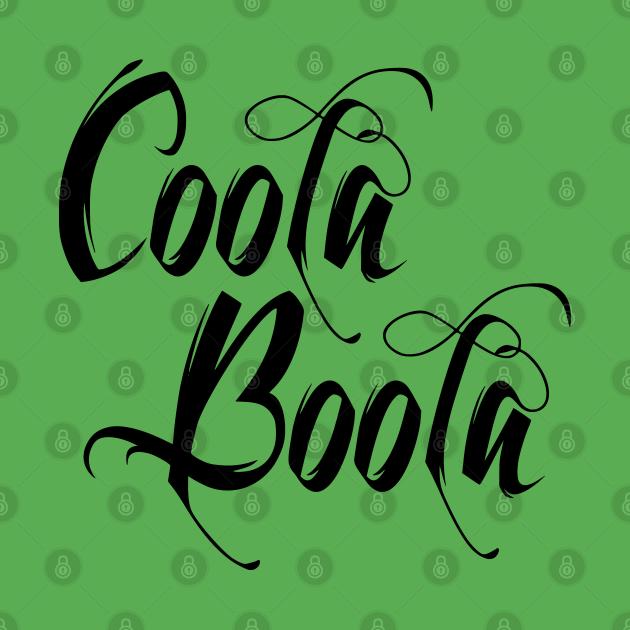 Coola Boola