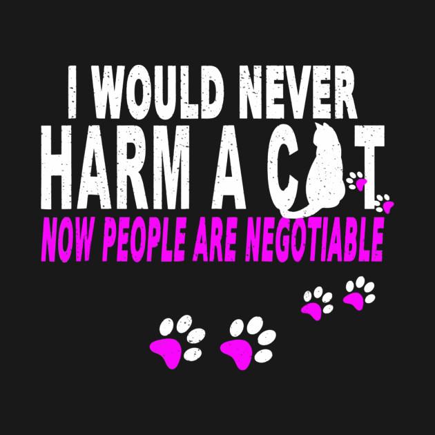 b3014dd64 Cat Shirt Cat T Shirt Sarcastic Graphic Tees Novelty Funny - Cat - T ...