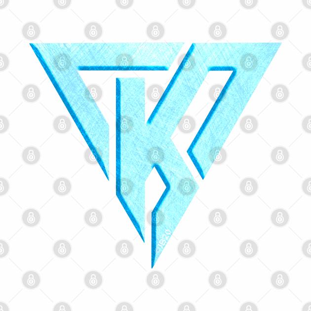 Ice K