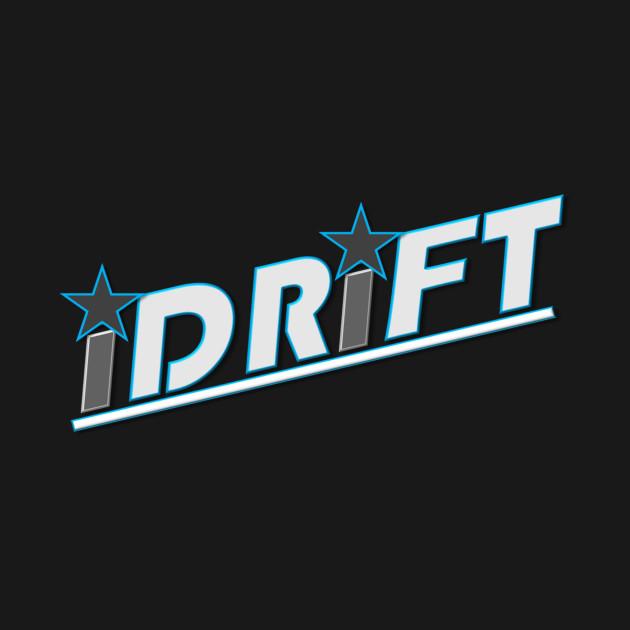 Team iDRiFT