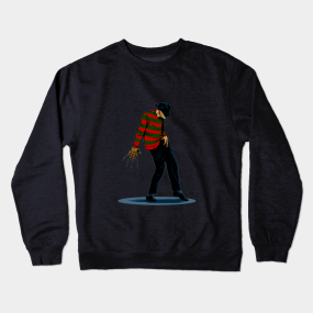 the best attitude dee9c 033b8 FREDDY CAN DANCE Crewneck Sweatshirt