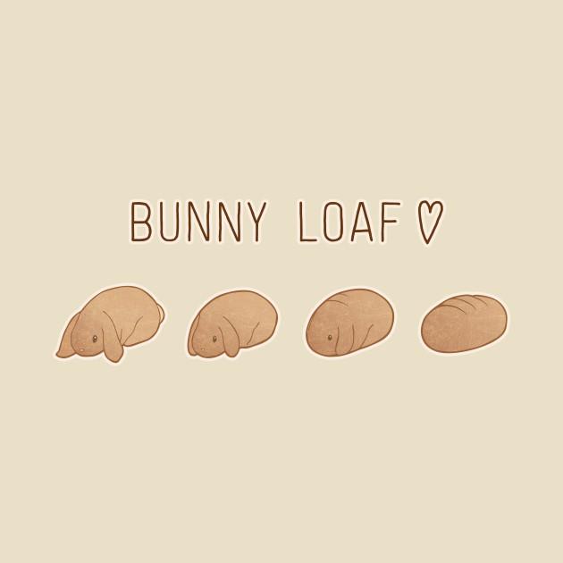 Bunny Loaf