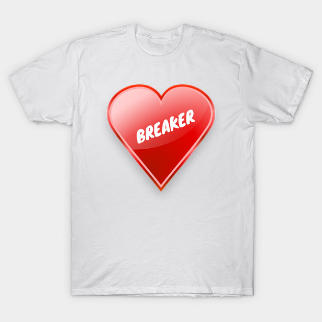 Heart Shirt, Love Shirt, Heart, Heart T-shirt,