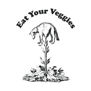 52360bca Meat Lovers T-Shirts | TeePublic