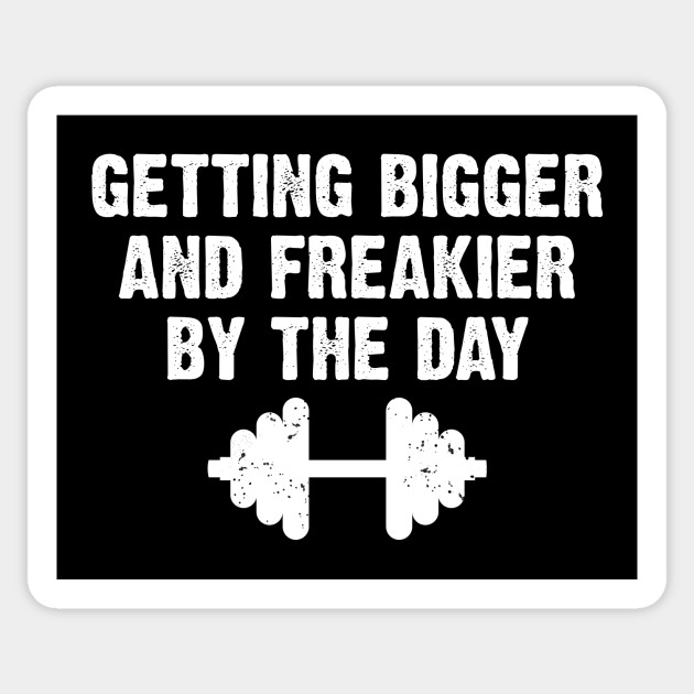 Bodybuilding Weight Lifting Quote Pun
