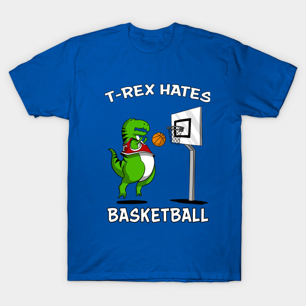 catchy collections of basketball t shirt design ideas fabulous - Basketball T Shirt Design Ideas