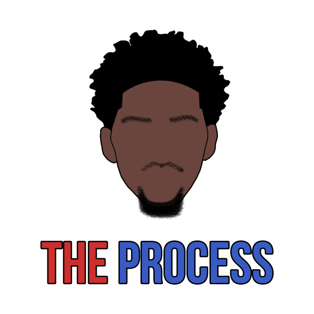 TheProcess