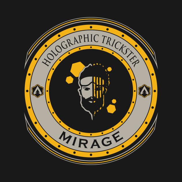 MIRAGE - ELITE EDITION