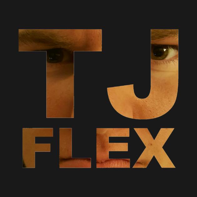 TJ FLEX