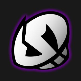 Pokémon - Team Skull