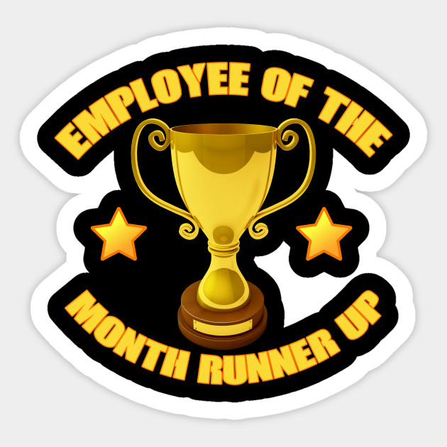 It is a picture of Accomplished Printable Trophy Labels