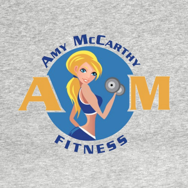 Amy McCarthy Fitness