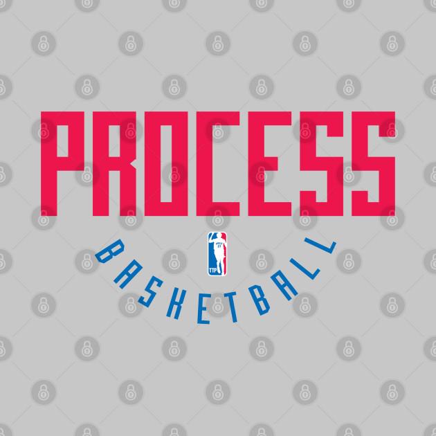 TTP Basketball 2