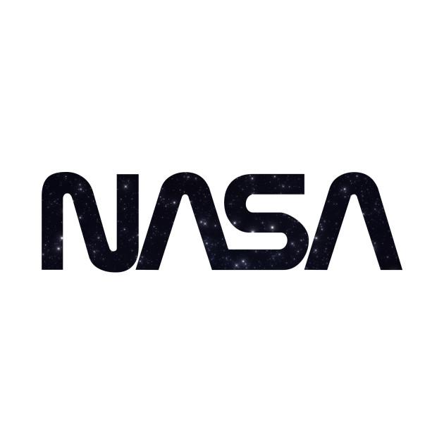 NASA Star field