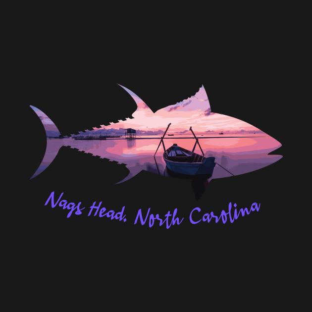 Nags Head North Carolina
