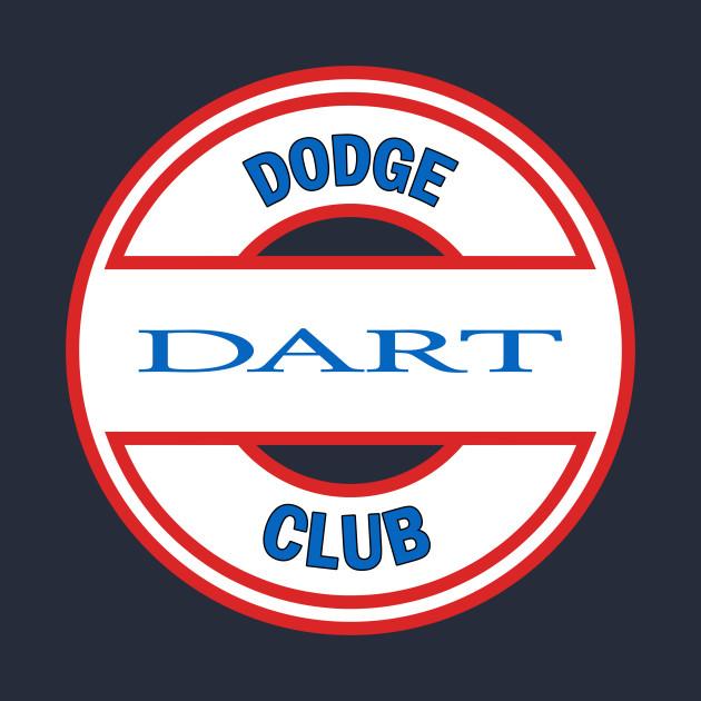 Dart Club