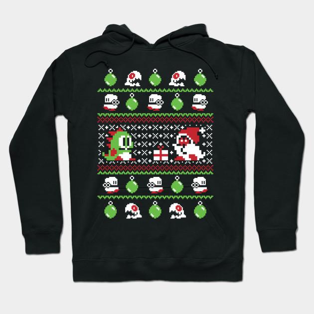808394 1 - Minion Christmas Sweater