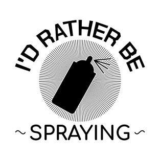 Graffiti Letter T-Shirts | TeePublic