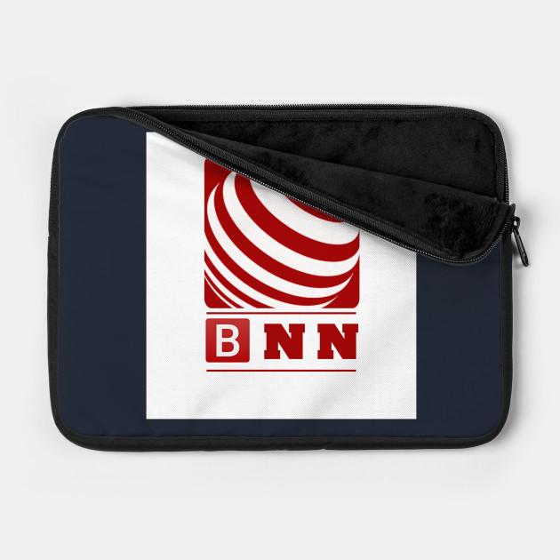 BNN Fake News